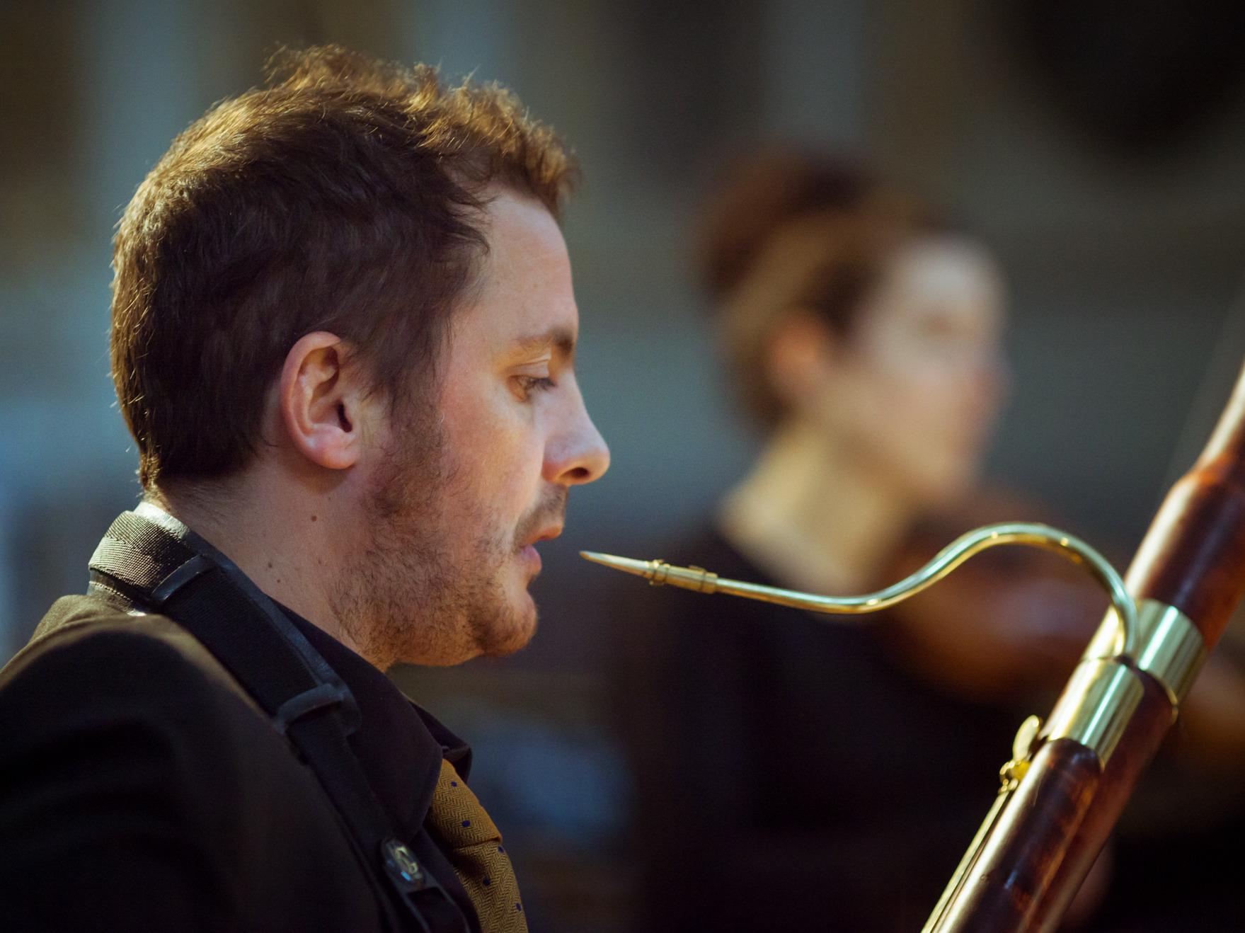 concert-hostel-dieu-BATS-pierre-basson-crédit-Julie-Cherki