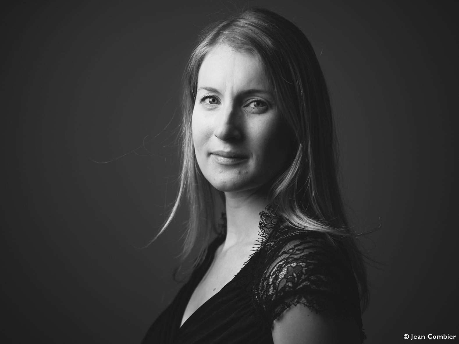 concert-hostel-dieu-NEWHOUSE-Heather-soprano-credit-J.Combier