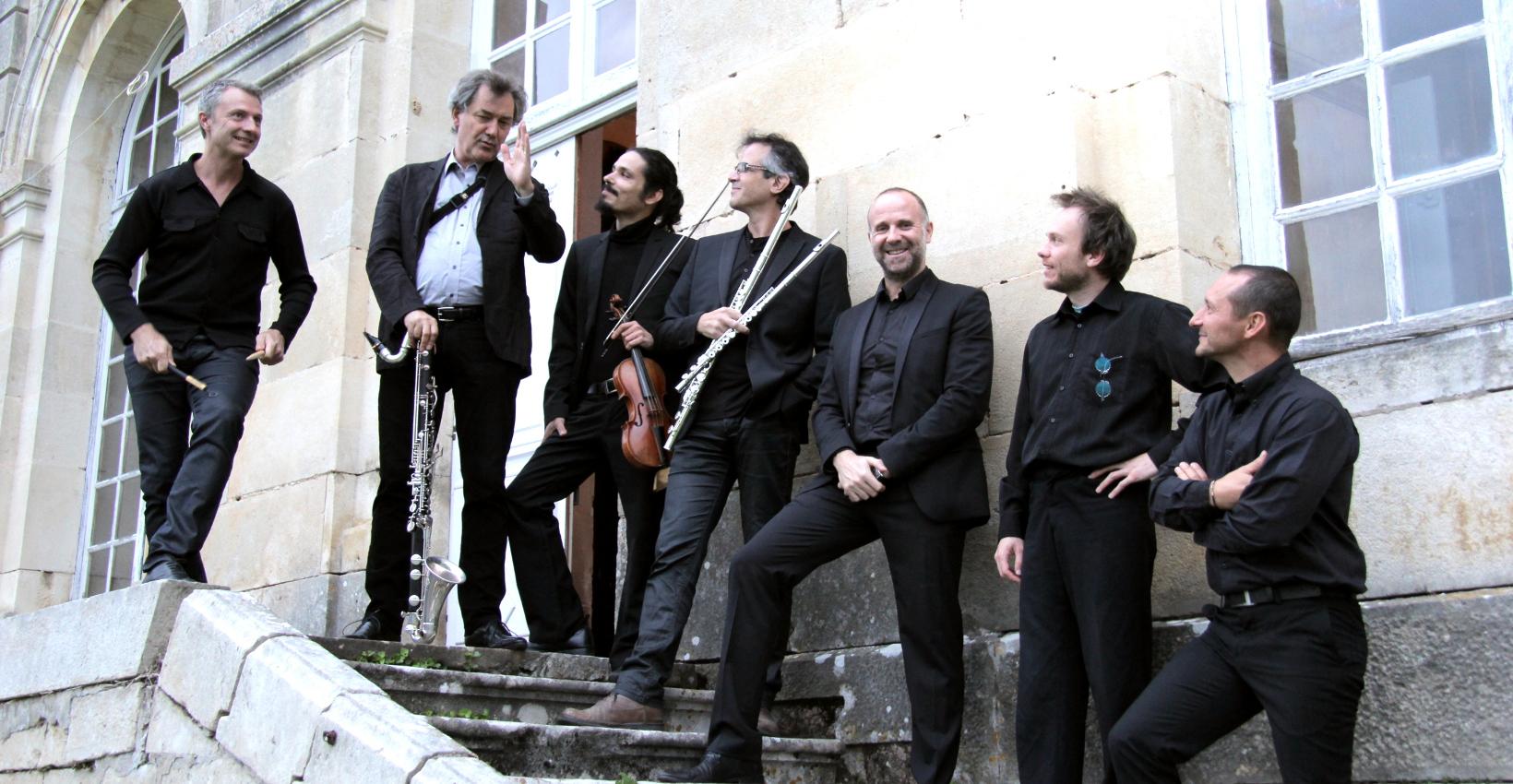concert-hostel-dieu-video-swinging-rameau-denis-colin