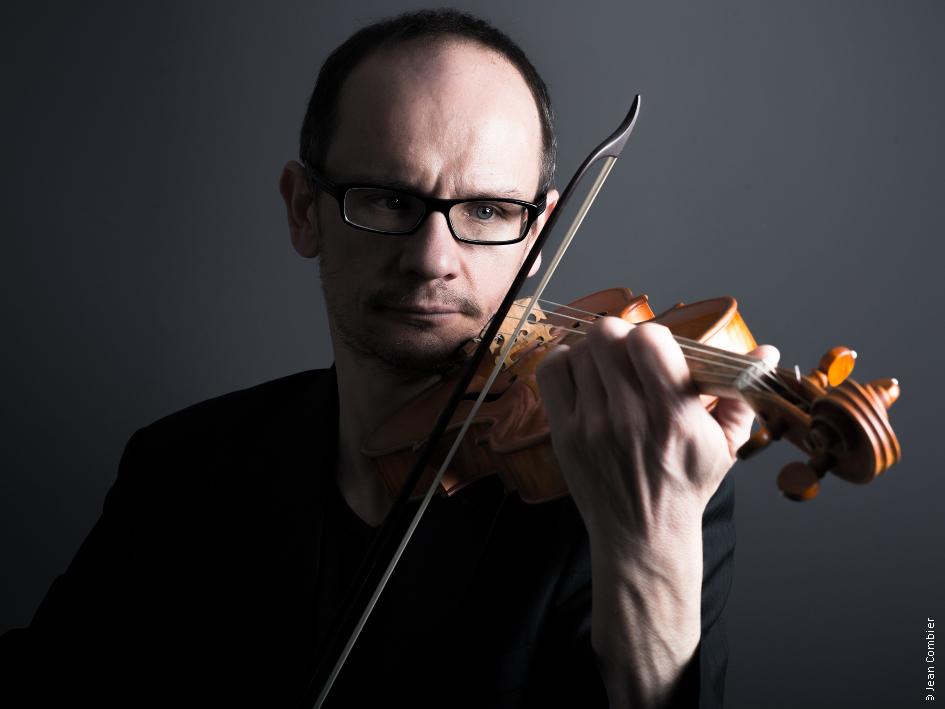concert-hostel-dieu-COSTA-Francois-violon-credit-J.Combier