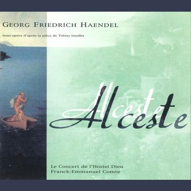 concert-hostel-dieu-disque-1997-haendel-alceste