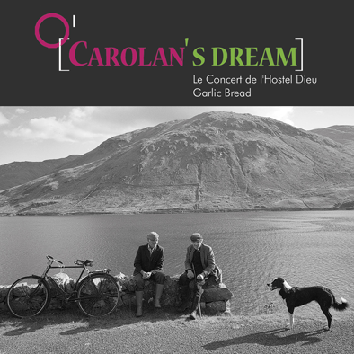 concert-hostel-dieu-disque-2007-carolan-dream