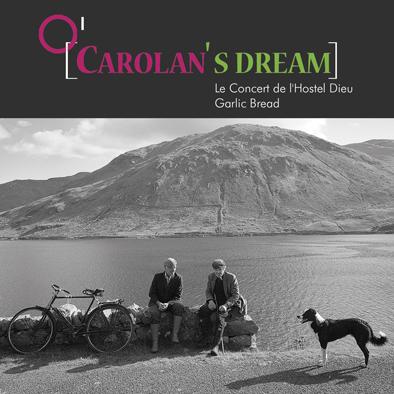 concert-hostel-dieu-disque-2007-carolan-dream