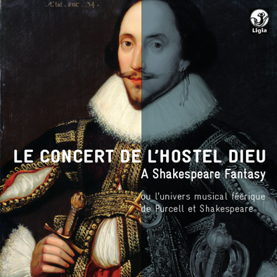 concert-hostel-dieu-disque-2011-shakespeare-fantasy