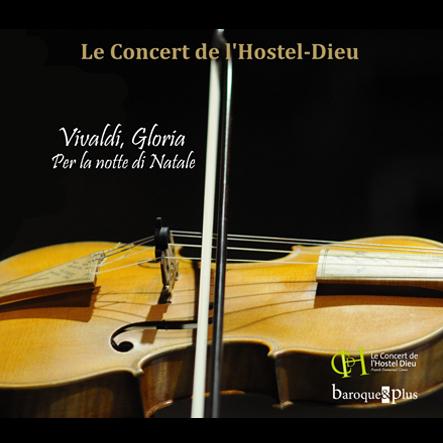 concert-hostel-dieu-disque-2012-Gloria-Vivaldi