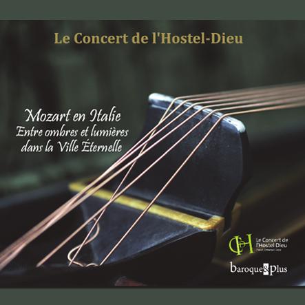 concert-hostel-dieu-disque-2012-mozart-italie