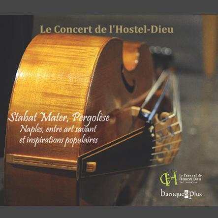 concert-hostel-dieu-disque-2012-stabat-mater