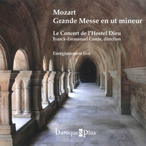concert-hostel-dieu-disque-2014-mozart-messe-ut