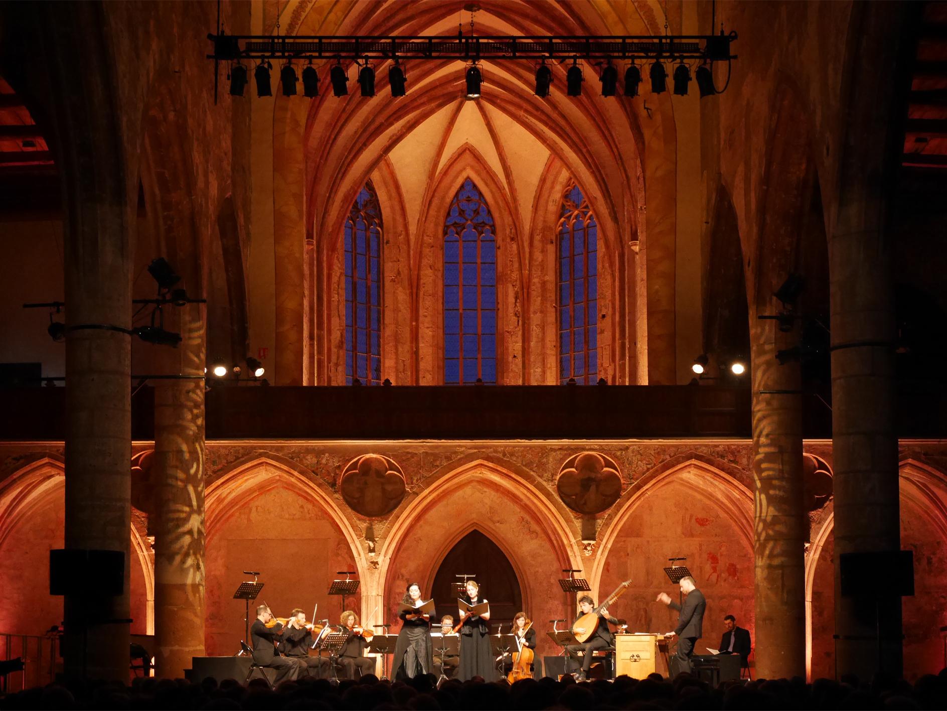 concert-hostel-dieu-stabat-mater-pergolese