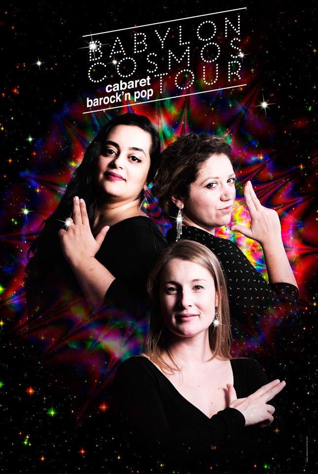 concert-hostel-dieu-babylon-cosmos-tour-visuel