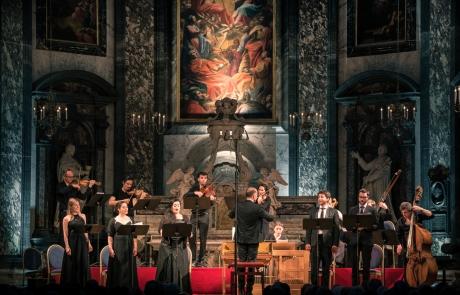 concert-hostel-dieu-haendel-dixit-dominus-credit-Combier