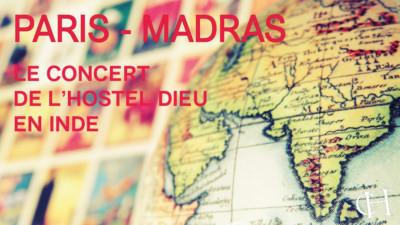 concert-hostel-dieu-video-tournee-inde-vignette