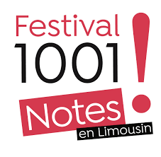 1001-notes