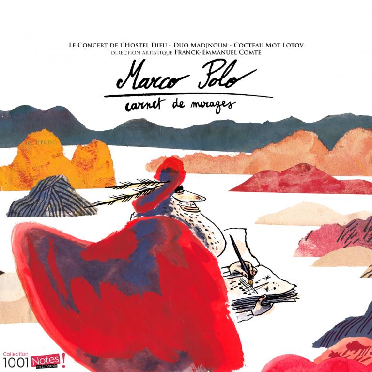 concert-hostel-dieu-cd-marco-polo-vignette