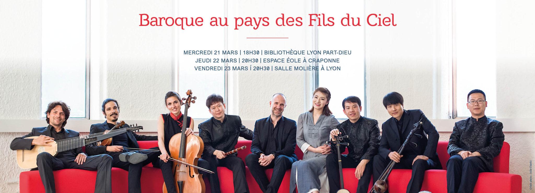 concert-hostel-dieu-BANDEAU-BAROQUE-PAYS-FILS-CIEL