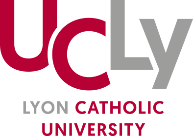 Logo-Ucly