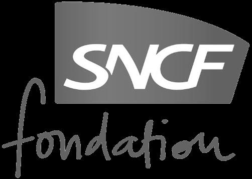 Logo-Fondation-SNCF