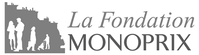 Logofondation720x480-01-BW